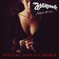 Whitesnake - Slide It In (Special 2019 U.S. Remix) [Hi-Res] '2019