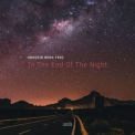 Oddgeir Berg Trio - In The End Of The Night [Hi-Res] '2019