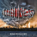 Loudness - Rise To Glory '2018