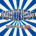 Loudness - The Sun Will Rise Again - US Mix - '2015