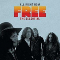 Free - The Essential Free (3CD) '2018