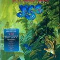 Yes - Fly From Here '2011
