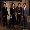 Alison Krauss & Union Station - Two Highways '1989