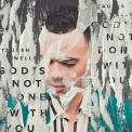 Tauren Wells - God's Not Done With You '2019