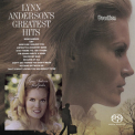 Lynn Anderson - Rose Garden & Greatest Hits '2018