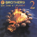 2 Brothers On The 4th Floor - 2 '1997