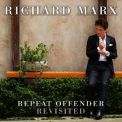 Richard Marx - Repeat Offender Revisited '2019