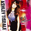 Ashley Tisdale - Guilty Pleasure (Deluxe Itunes) '2009