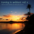 Nadja Lind - Turning In Ambient Vol. 5 '2015