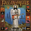 Fallen Angels - In Loving Memory Wheel Of Fortune (2CD) '2012