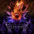 Fallen Angels - Black Lotus '2003