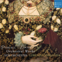 Vox Orchester - Purcell & Locke - Orchestral Works '2019