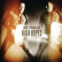 Bruce Springsteen - High Hopes '2014