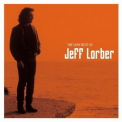 Jeff Lorber - The Very Best Of Jeff Lorber '2002
