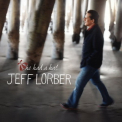 Jeff Lorber - He Had A Hat '2007