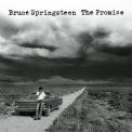 Bruce Springsteen - The Promise [Hi-Res] '2010