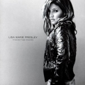 Lisa Marie Presley - To Whom It May Concern '2003