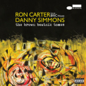 Ron Carter - The Brown Beatnik Tomes - Live At BRIC House [Hi-Res] '2019