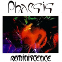 Phaesis - Reminiscence (1991 Remaster) '1989