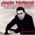 Jools Holland & His Rhythm & Blues Orchestra - Friends 3 '2003