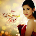 Sarah Geronimo - Your Christmas Girl '2019
