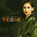 Sarah Geronimo - This 15 Me '2019