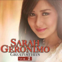 Sarah Geronimo - Sarah Geronimo Greatest Hits, Vol. 2 '2019
