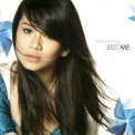 Sarah Geronimo - Just Me Repackaged '2019