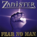 Zanister - Fear No Man '2001