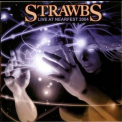 Strawbs, The - Live At Nearfest 2004 '2005
