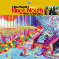 Flaming Lips, The - King's Mouth [Hi-Res] '2019