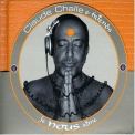 Claude Challe And Friends - Je Nous Aime. Les Remixes (CD2) '2003