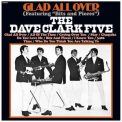 Dave Clark Five, The - Glad All Over '1964