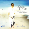 Kevin Hays - Andalucia '1997