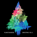 Planetshakers - Christmas, Vol. 2 '2018