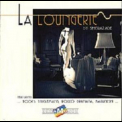 Sherezade And Co - La Loungerie '2002