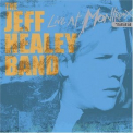 Jeff Healey Band, The - Live At Montreux 1999 '2005