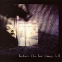 Sam Rosenthal - Before the Buildings Fell '1986