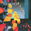 Who, The - Endless Wire (2CD) '2006