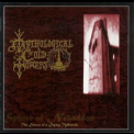 Mythological Cold Towers - Sphere Of Nebaddon '1996