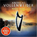 Andreas Vollenweider - Magic Harp '2005