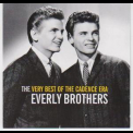 Everly Brothers, The - The Very Best Of The Cadence Era '1999