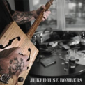 Jukehouse Bombers - Death Or Glory '2017