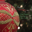Gino Rosaria - Joy Peace Christmas (feat. Chris Godber) '2012