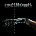 Tremonti - A Dying Machine '2018
