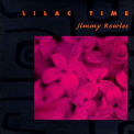 Jimmy Rowles - Lilac Time '1994