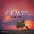 Joe Chambers - Landscapes [Hi-Res] '2016