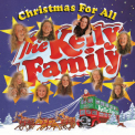 Kelly Family, The - Christmas For All '1995