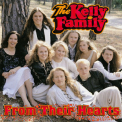 Kelly Family, The - From Their Hearts '1998