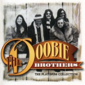 Doobie Brothers, The - The Platinum Collection '2007